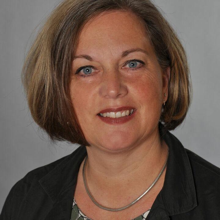 Nicole Stump