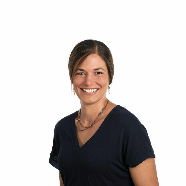 Martina Winzeler